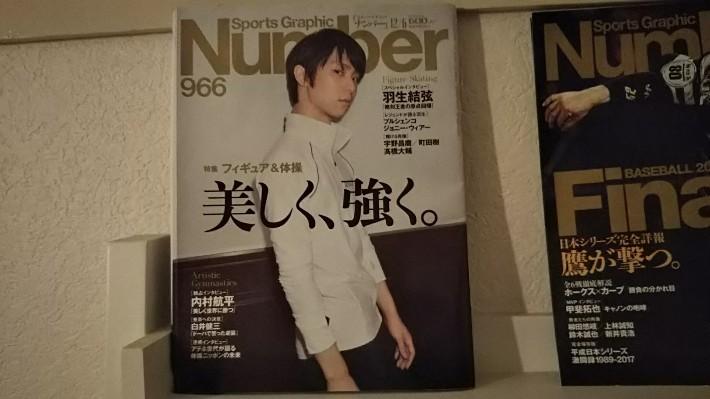 yuzu_number